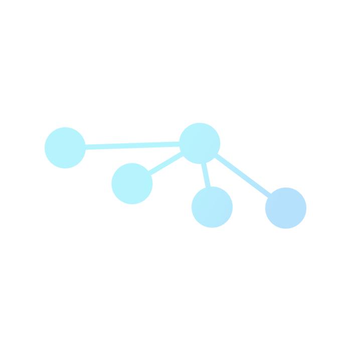 logo-crism-bleu