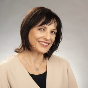 portrait-docteure-julie-bruneau