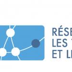 Concours pour le financement d'un projet pilote biréseau : RQSPAL et RQSHA