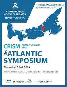 poster-CRISM-QC-Atlantic-3rd-symposium