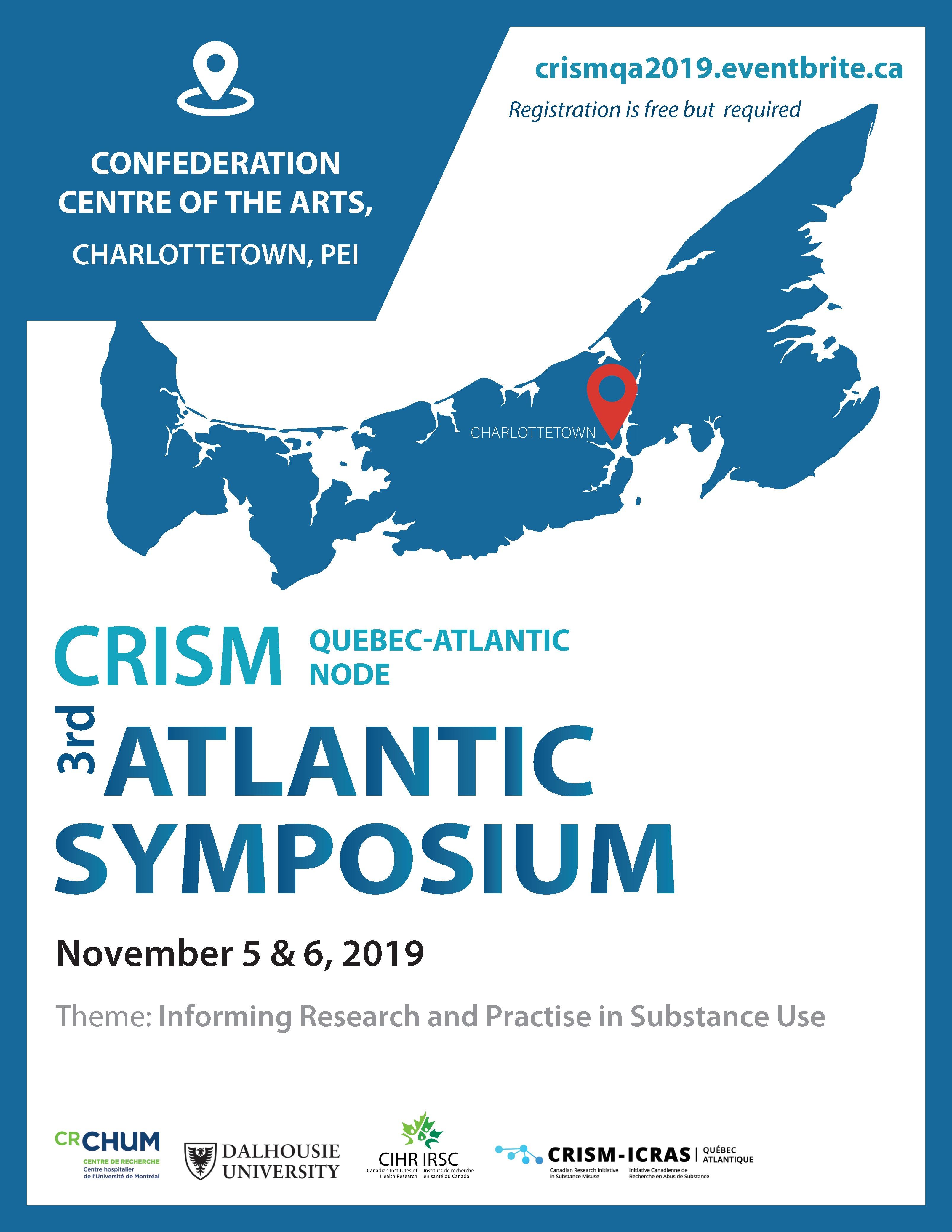poster-CRISM-QC-Atlantic-3rd-symposium