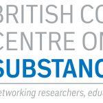 logo-BCCSU