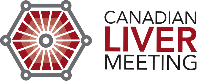 logo-canadian-liver-meeting
