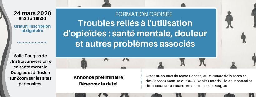 affiches-promotionnelle-formation-troubles-lies-utilisation-opioides