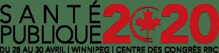logo-sante-publique-congres-2020