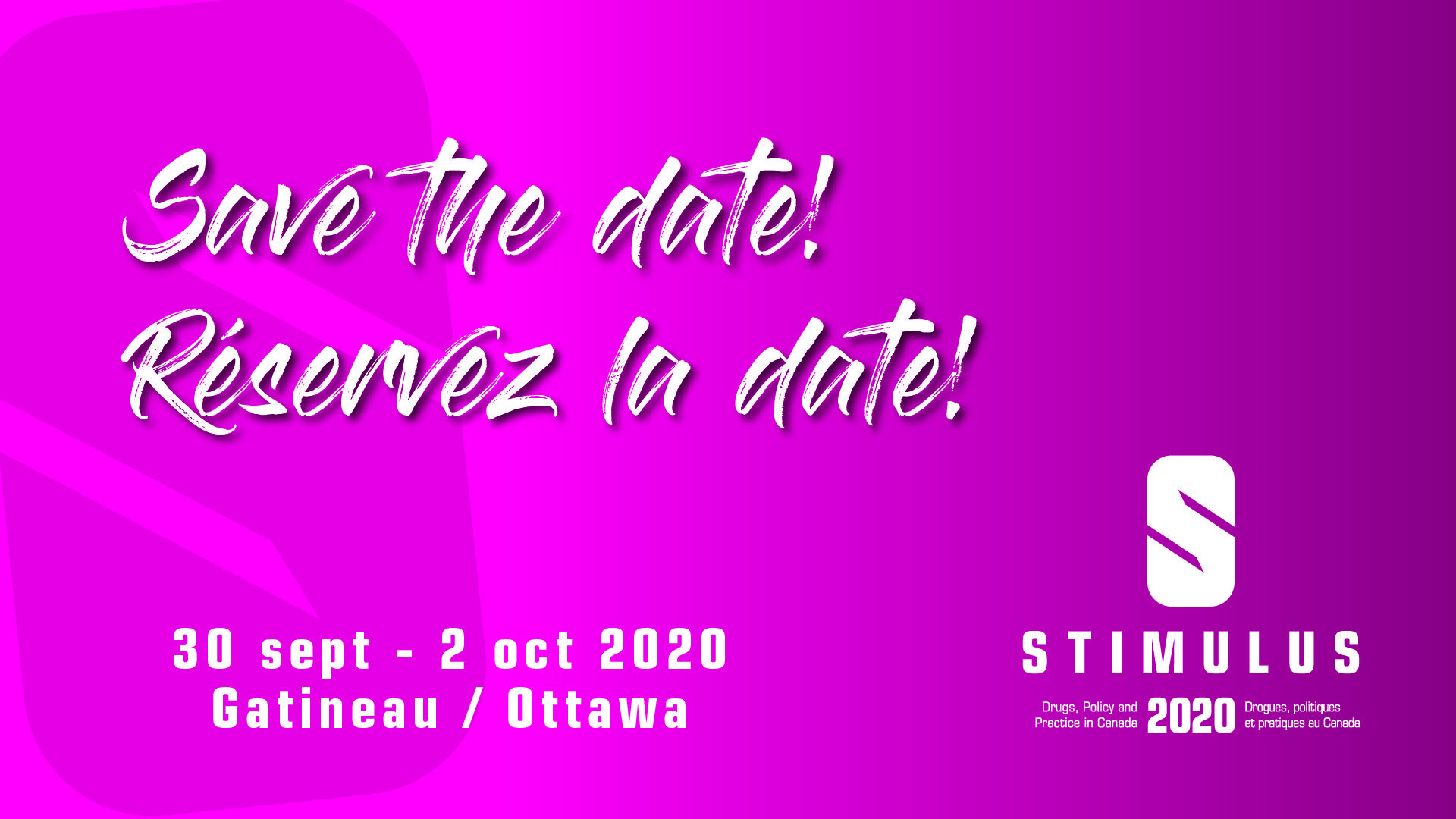 Ad-Stimuls-Event-save-the-date