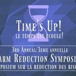 poster-harm-reduction-symposium