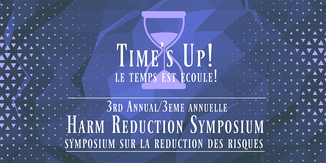 poster-harm-reduction-symposium