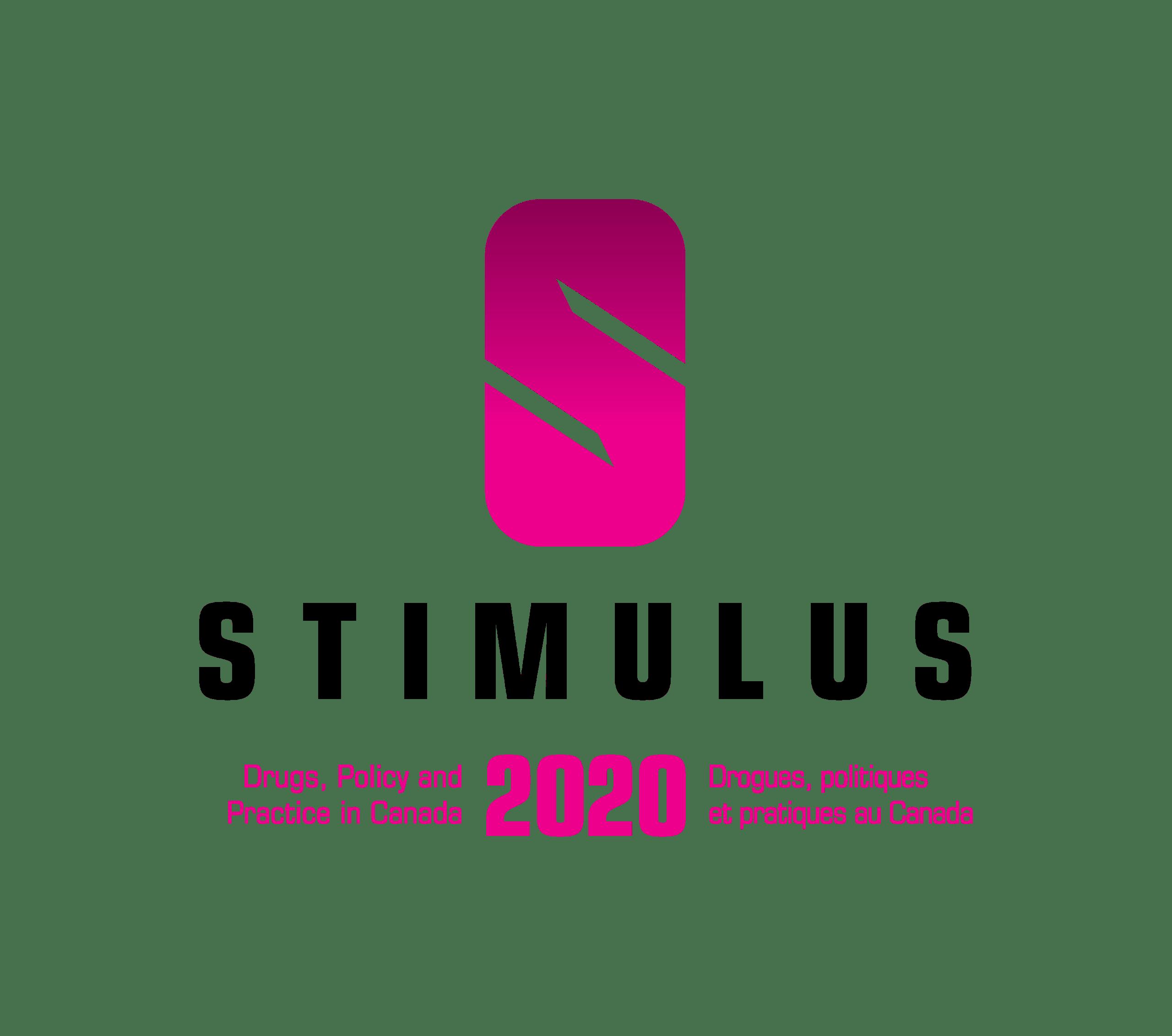 logo-stimulus-2020