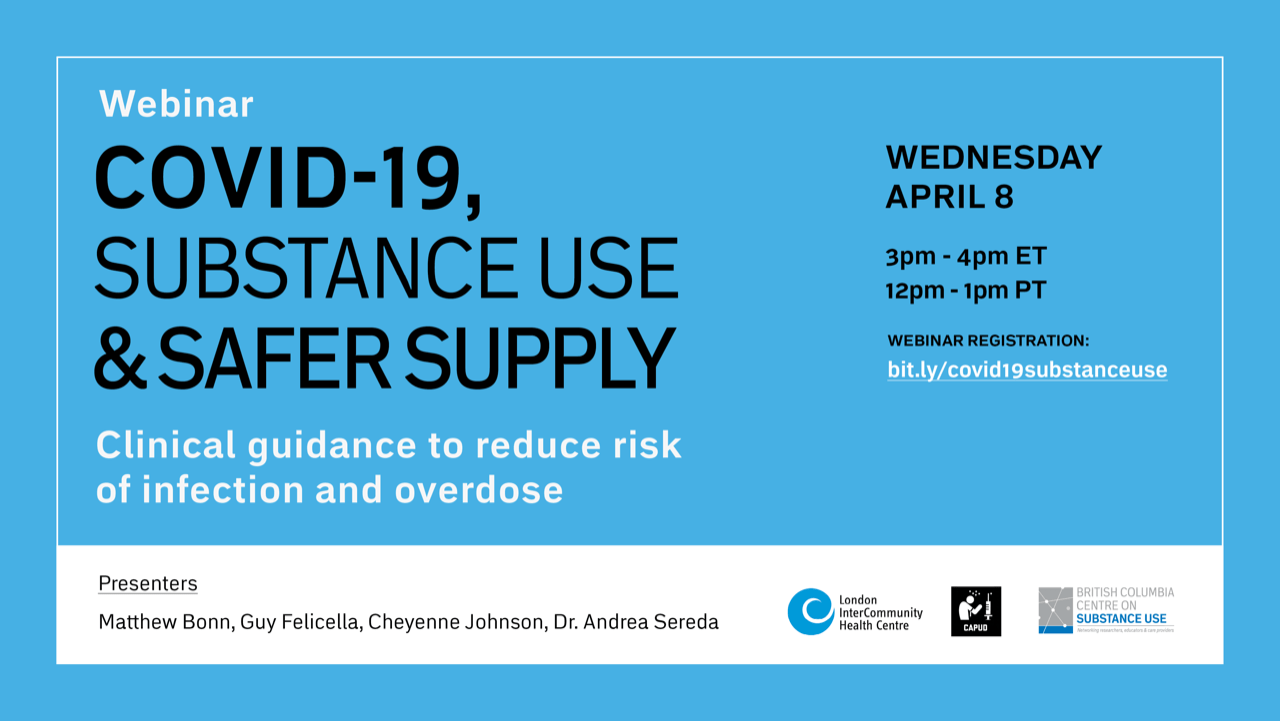 banner-webinar-covid-safer-supply-event