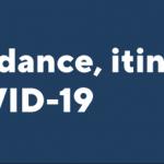 Nouvel outil : Dépendance, itinérance et COVID-19