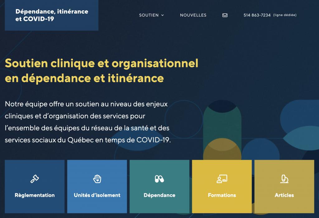 image-site-web-dependance-itinerance