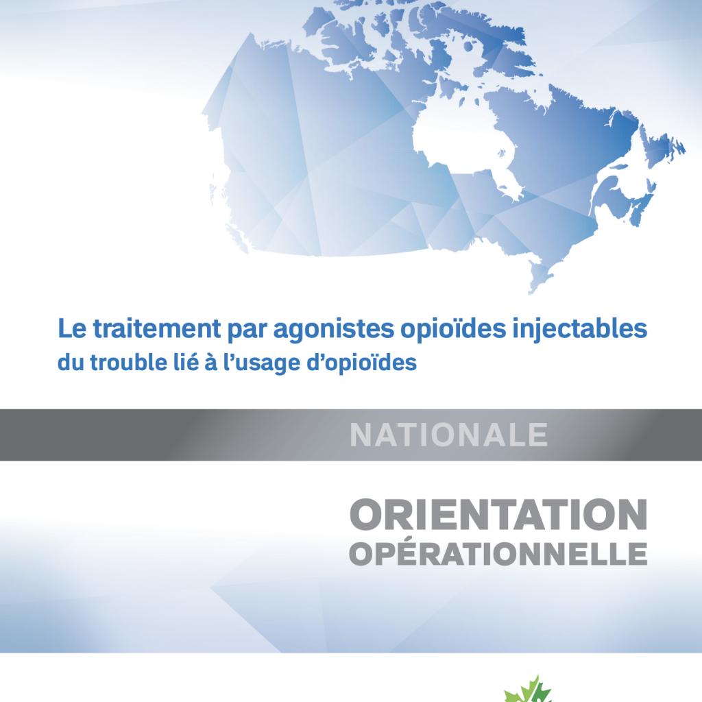 couverture-document-orientation-operationnelle-CRISM