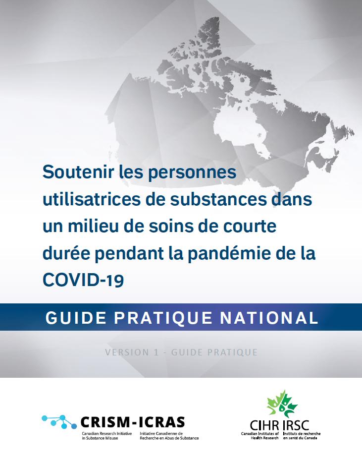 couverture-guide-pratique-national-CRISM