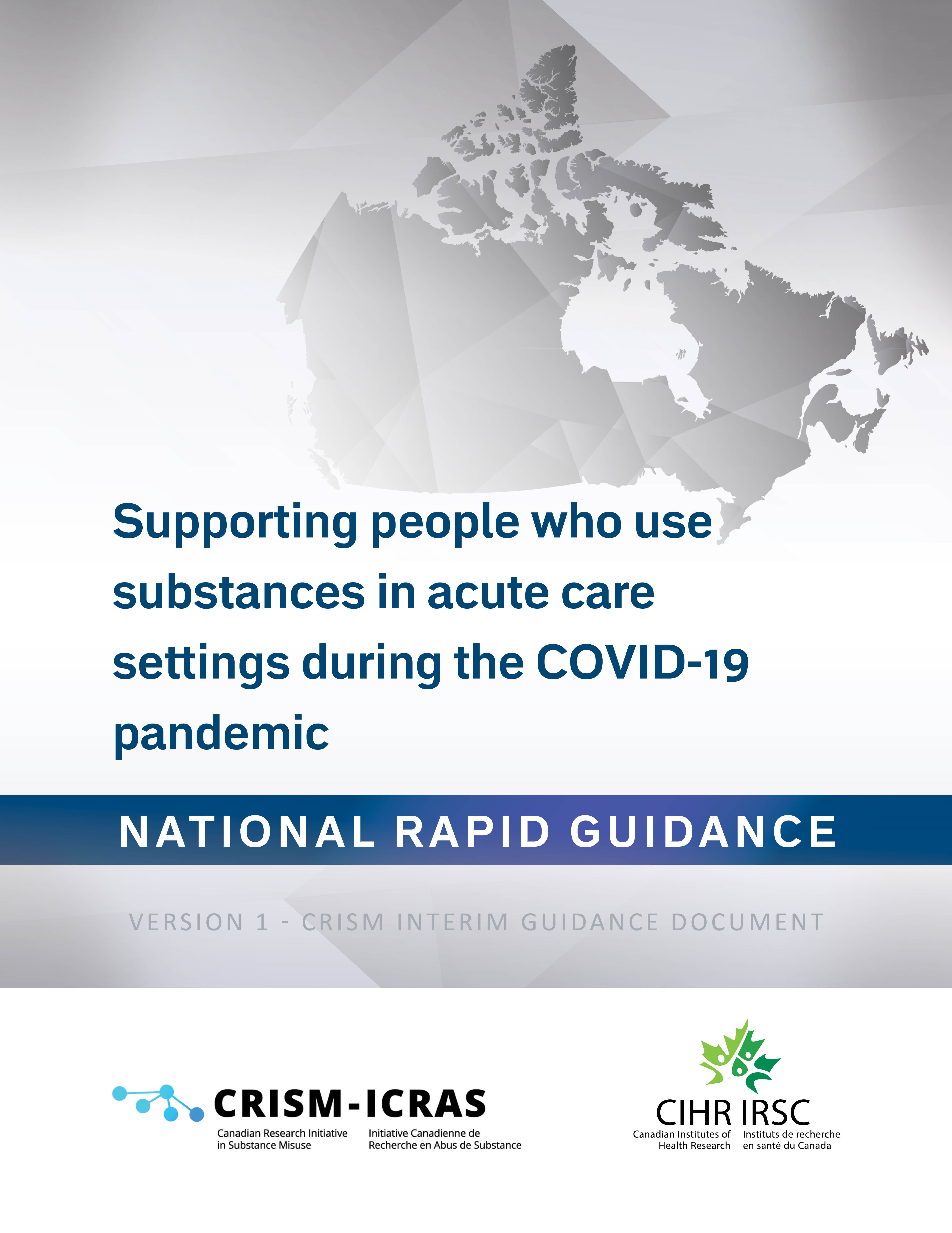 cover-national-rapid-guidance-document-CRISM
