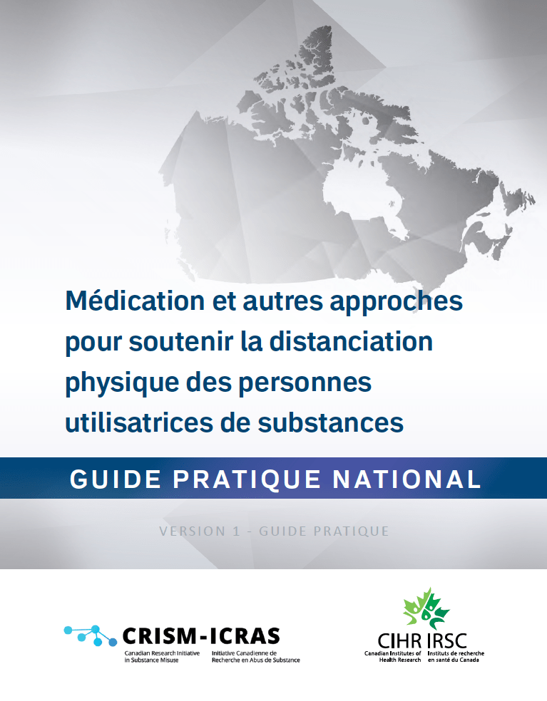 couverture-guide-pratique-naitonal-CRISM