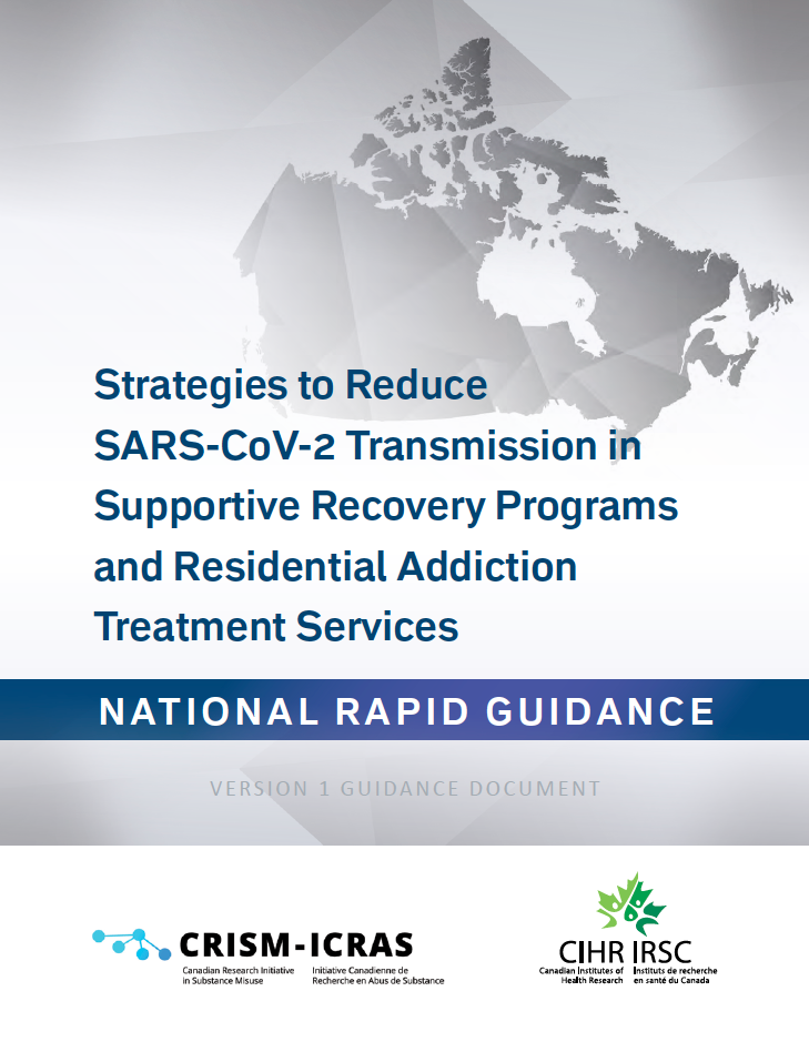 national-rapid-guidance-document-CRISM
