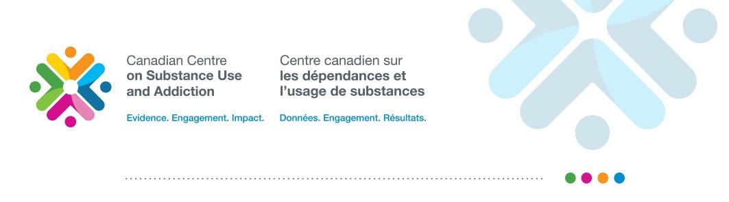 logo-centre-canadien-sur-les-dependances-et-lusage-de-substances