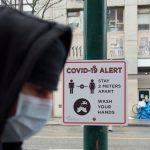 street-sign-covid-alert