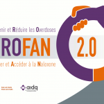 PROFAN 2.0 Training Program