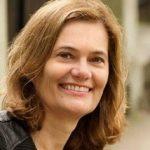 Lois Jackson, Ph.D.