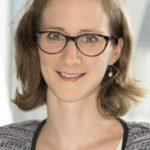 Gabrielle Pagé, Ph.D.